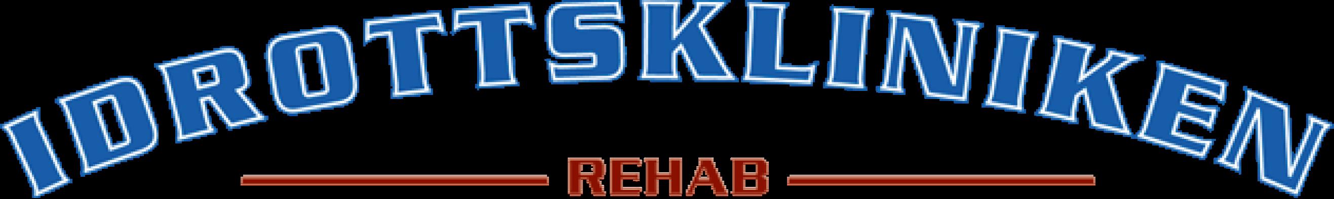 Idrottskliniken Rehab