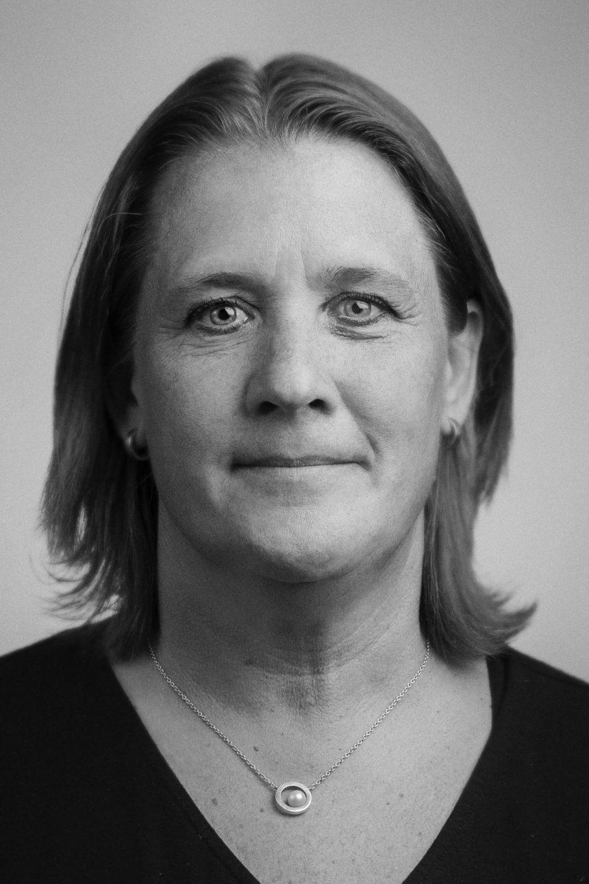 Karin Idrottskliniken Rehab Solna